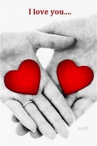 Decent Image Scraps: I Love You Animation ╲╱ Ξ¸.ღ♡ღ .¸¸ღ♡ღ ...