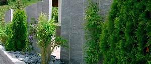 Haus Garten Shop : haus garten tiere das schweizer online shop portal ~ Lizthompson.info Haus und Dekorationen