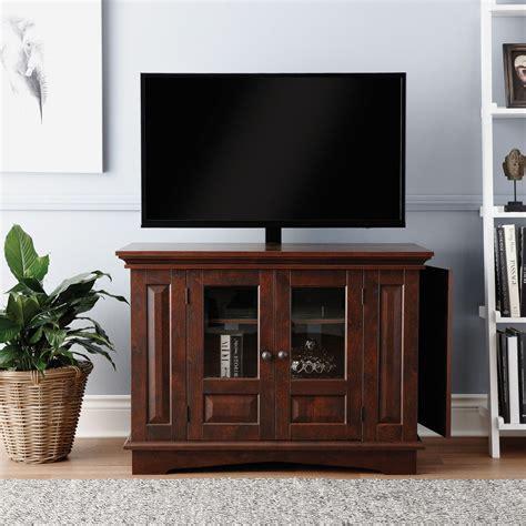 meuble tele en coin 28 images meuble t 233 l 233 en