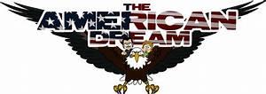 The American Dream Film