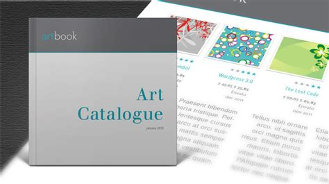 Adobe Indesign Brochure Template Free 30 High Quality Indesign Catalogue Templates High Quality Product Design