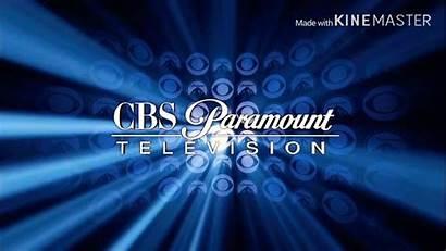 Paramount Cbs 2006 Television Variant Wallpapersafari Wallpapers