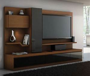 44 best images about tv wall console ideas on pinterest With jsp home theater furniture