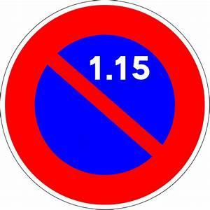 Panneau De Signalisation Personnalisé : panneau de signalisation routi re b6a2 ~ Dailycaller-alerts.com Idées de Décoration