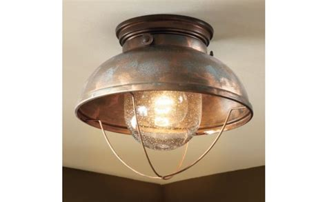 25 best ideas about rustic lighting on rustic