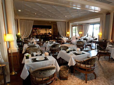 monte carlo cuisine ristoranti di lusso montecarlo archives