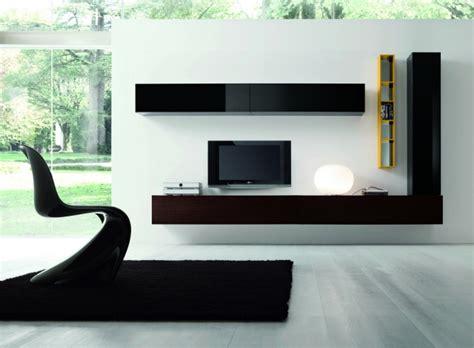 meuble tele suspendu meuble tv suspendu 25 id 233 es pour un int 233 rieur 233 l 233 gant