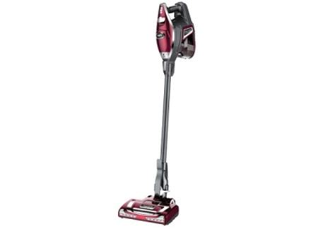 shark rocket truepet corded ultra light upright hv322 shark rocket truepet ultra light upright vacuum hv322
