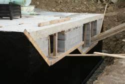 Holz Versiegeln Gegen Wasser : kelleraussenwand mit deitermann dickbeschichtung ~ Lizthompson.info Haus und Dekorationen