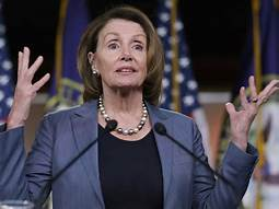House approves bipartisan border funding bill, after Pelosi reverses course under GOP pressure…