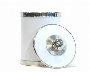Keramikdose Mit Deckel : wei e xl keramikdose mit deckel marrakesch renio clark ~ A.2002-acura-tl-radio.info Haus und Dekorationen