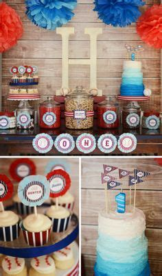 1st birthday party ideas for boys right start on a 1000 ideas about baseball party invitations on