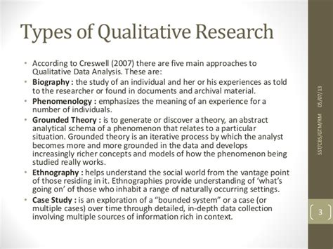 Nursing personal statement uk how to write autobiographical essay for college articles to write a rhetorical analysis on articles to write a rhetorical analysis on
