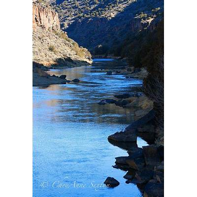 17 Best images about The Land of Enchantment on Pinterest