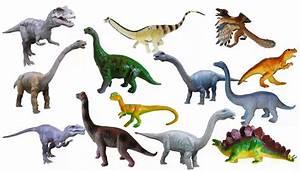 Dinosaurs Plastic Toys #4243618, 1725x983   All For Desktop