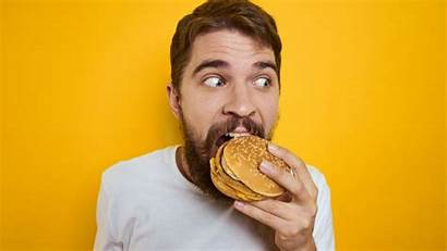 Weird Things Foods Why Before Never Into