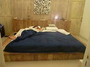 king size mattress dimensions With biggest mattress size