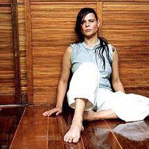 Cássia Eller Fotos (19 Fotos) Letrasmusbr