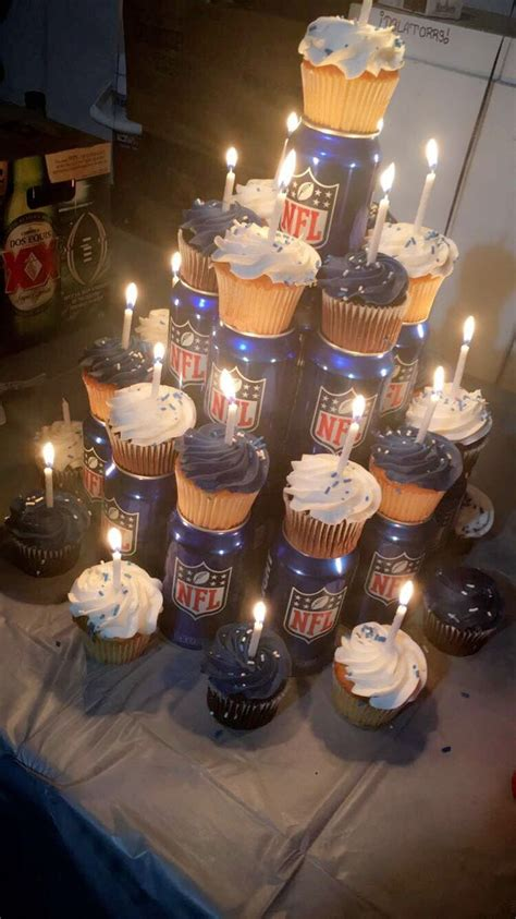 Ee  Ideas Ee   About Mens Th  Ee  Birthday Ee   On Pinterest Th