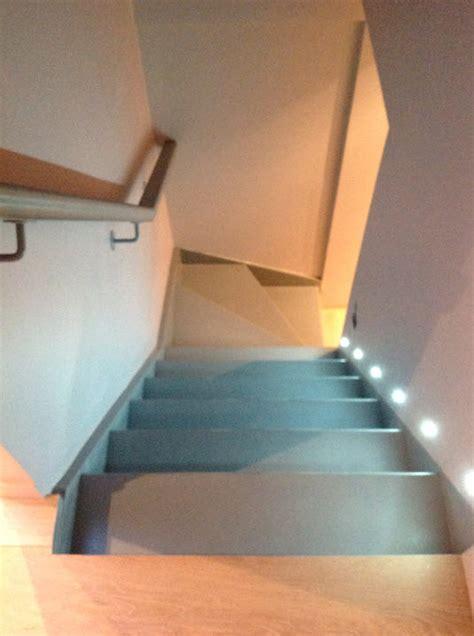 projet d architecte des combles am 233 nag 233 es 224 16 232 me mobilier moderne