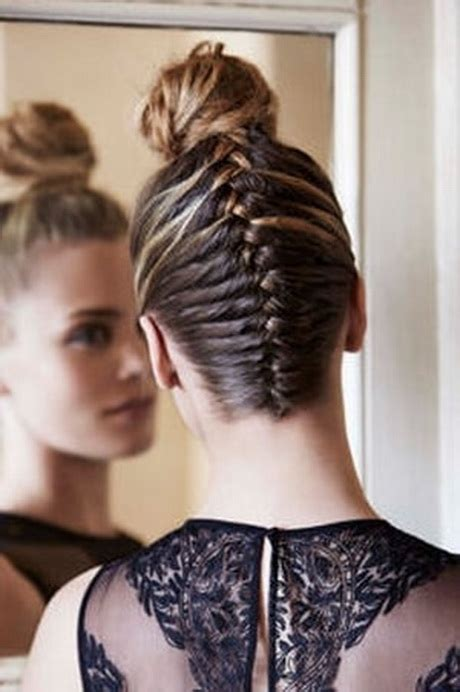 le journal des femmes coiffure