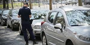 Mairie De Paris Stationnement : info e1 le stationnement paris bient t beaucoup plus cher ~ Medecine-chirurgie-esthetiques.com Avis de Voitures