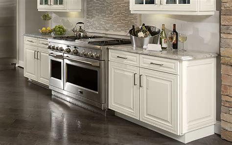 Types Of Countertop by Types Of Countertop Edges The Home Depot