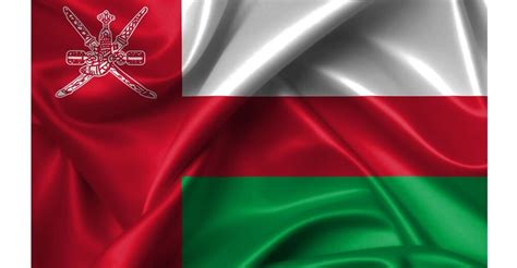 Oman amongst top five nations popular with expats http ...