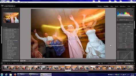 how to take wedding photos wedding photography tips how to take killer photos