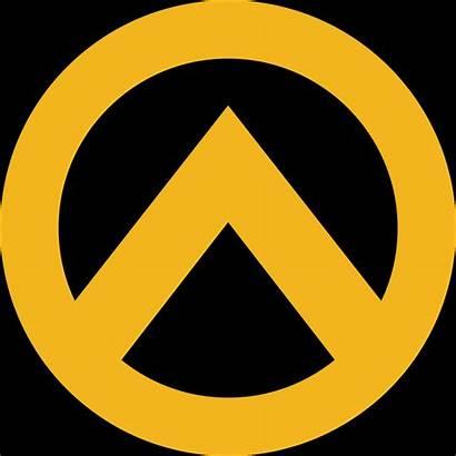 Identitarian Generation Svg Movement Wikipedia Wikimedia Commons