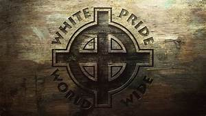 White Pride World Wide Wallpaper | www.pixshark.com ...
