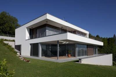 constructeur maison moderne toit plat r 233 aliser l 233 tanch 233 it 233 d un toit plat gr 226 ce 224 l epdm dessine moi une maison