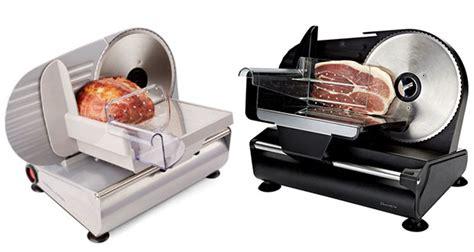 trancheuse cuisine meilleure trancheuse electrique table de cuisine