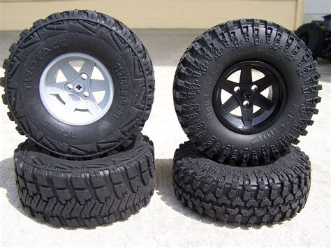 top    road tire  daily driving  buyers