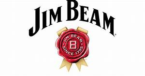 Limited Edition Jim Beam U00ae Repeal Batch Offers A Taste Of