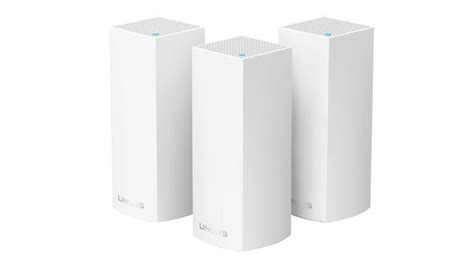 linksys velop review rating pcmag