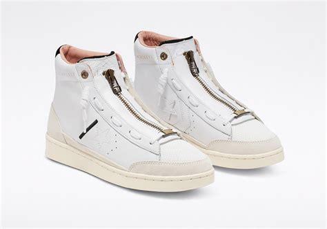 ibn jasper converse pro leather dr release date