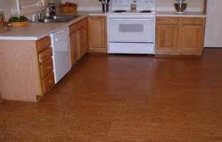 ideas for kitchen floor tiles cork kitchen tiles flooring ideas kitchen tile flooring