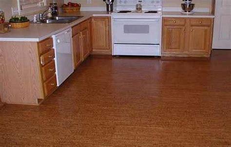floor tile ideas for kitchen flooring ideas kitchen 2017 grasscloth wallpaper