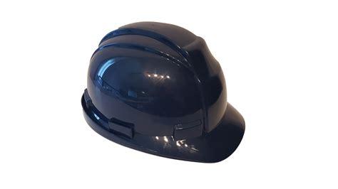 casque de protection centre de liquidation du qu 233 bec