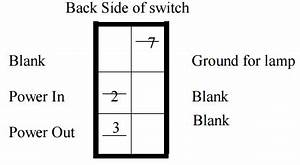 Jeep Tj Rocker Switch Wiring Diagram : how to install a lower daystar switch panel on your 2011 ~ A.2002-acura-tl-radio.info Haus und Dekorationen