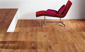choisir son parquet With parquet bemart