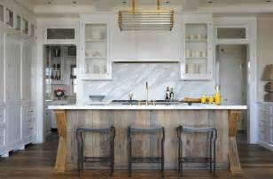 kitchen island reclaimed wood stikwood reclaimed wood panels for diyers driven by decor