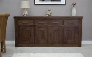 Sideboards amusing dining room sideboards antique buffet for Buffet and sideboards for dining rooms