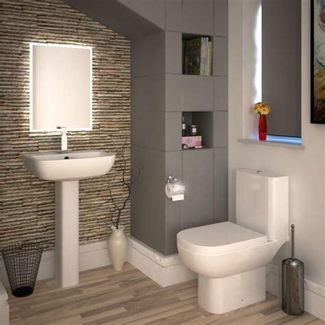 series   piece bathroom suite buy   bathroom city
