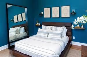 Joanna Gaines Fixer Upper HGTV Bedrooms
