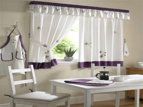 kitchen curtains sheer curtains  hummingbird design hummingbird kitchen curtains kitchen
