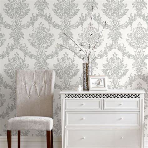 Bedroom Design B And Q by B Q Bedrooms Wallpaper Www Indiepedia Org