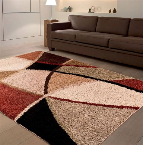 home depot rugs 8x10 area rugs home depot home design ideas