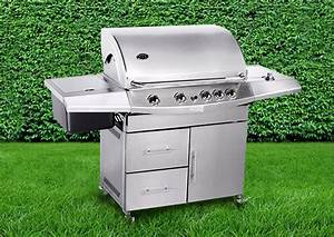 Barbecue A Gaz Pas Cher : barbecue vente unique vente flash barbecue gaz festin ~ Dailycaller-alerts.com Idées de Décoration